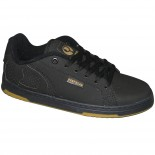 Tenis Drop Dead Push Evolution