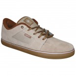 Tenis Freeday New Slim