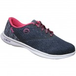 Tenis Lynd 400 My Fit