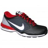 Tenis Nike Air Consolidate