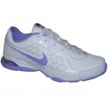 Tenis Nike Air Dynamic