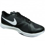 Tenis Nike Air Epic Speed Tr