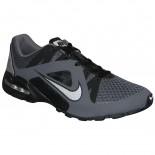 Tenis Nike Air Max Lte 4