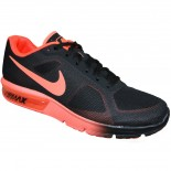 Tenis Nike Air Max Sequent