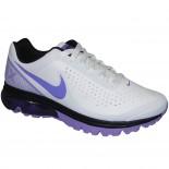 Tenis Nike Air Max Supreme 2
