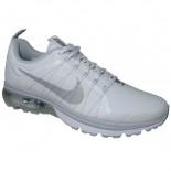 Tenis Nike Air Max Supreme 4