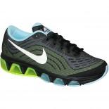 Tenis Nike Air Max Tailwind 6