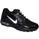 Tenis Nike Air Max TR 180
