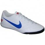 Tenis Nike Beco 2