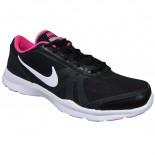 Tenis Nike Core Motion Tr 2 Mesh