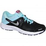 Tenis Nike Dart 10