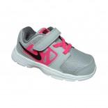 Tenis Nike Downshifter 6 Infantil