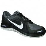 Tenis Nike Dual Fusion X 2