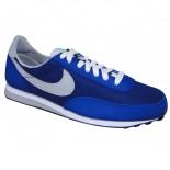 Tenis Nike Elite Juvenil