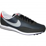 Tenis Nike Elite Leather Si