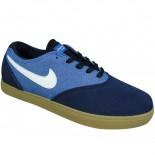 Tenis Nike Eric Koston 2 LR