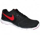 Tenis Nike Flex Experience 3