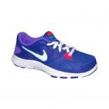 Tenis Nike Flex Supreme Tr 2 Infantil