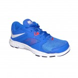 Tenis Nike Flex Supreme Tr 3 Juvenil
