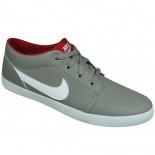 Tenis Nike Futslide SL