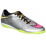 Tenis Nike Hypervenom Phelon Prem