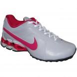 Tenis Nike Impax Emirro II Sl