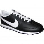 Tenis Nike Mach Runner Leather