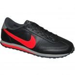 T�nis Nike Mach Runner Sl