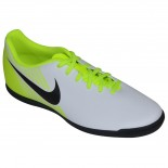 Tenis Nike Magistax Ola II
