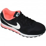 Tenis Nike MD Runner 2