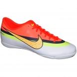 Tenis Nike Mercurial Victory IV