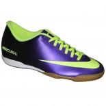 Tenis Nike Mercurial Vortex
