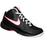 Tenis Nike Overplay VII