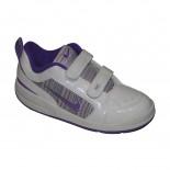 Tênis Nike Pico 3 Infantil