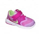 Tenis Nike Premiere Run Infantil