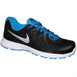 Tenis Nike Revolution 2