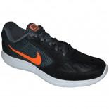 Tenis Nike Revolution 3