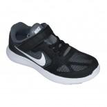 Tenis Nike Revolution 3 Juvenil
