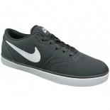 Tenis Nike SB Check Cnvs