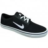 Tenis Nike Sb Portmore