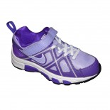 Tênis Nike T-run 3 Infantil