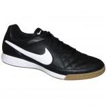 Tenis Nike Tiempo Genio Leather