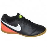 Tenis Nike Tiempo Rio III