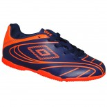Tenis Umbro Kicker
