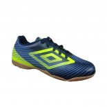 Tenis Umbro Speed II Juvenil