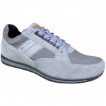 Tenis West Coast 126902