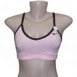 Top Nike 623872