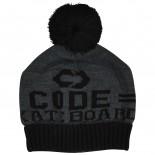 Touca Code Classic