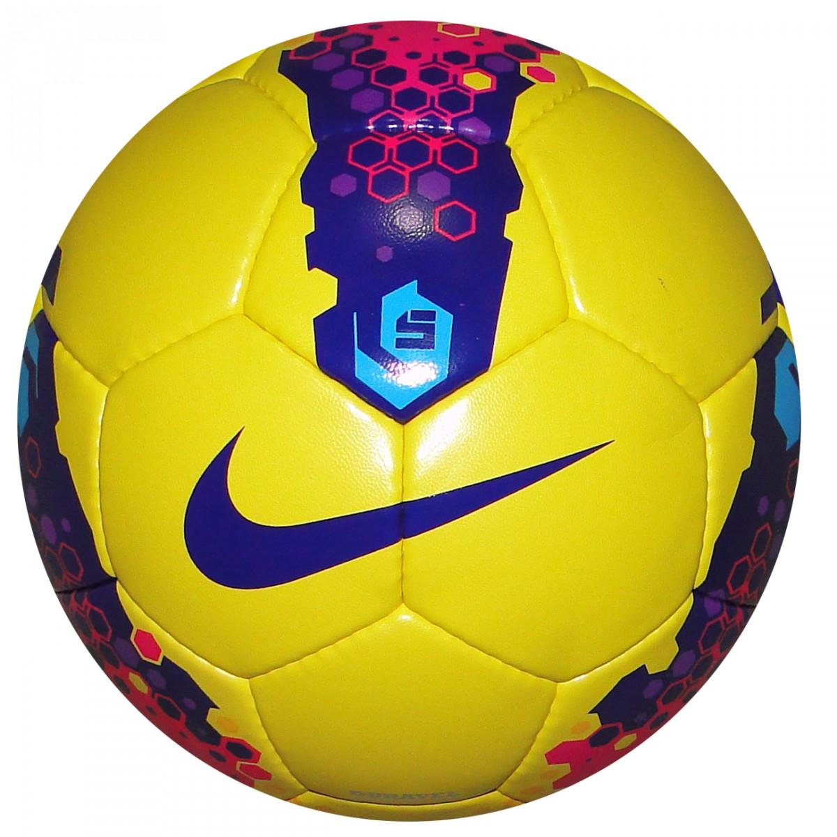Snap Bola Futebol Nike Rolinho Duravel Gamaia photos on Pinterest c158c425b5bcf