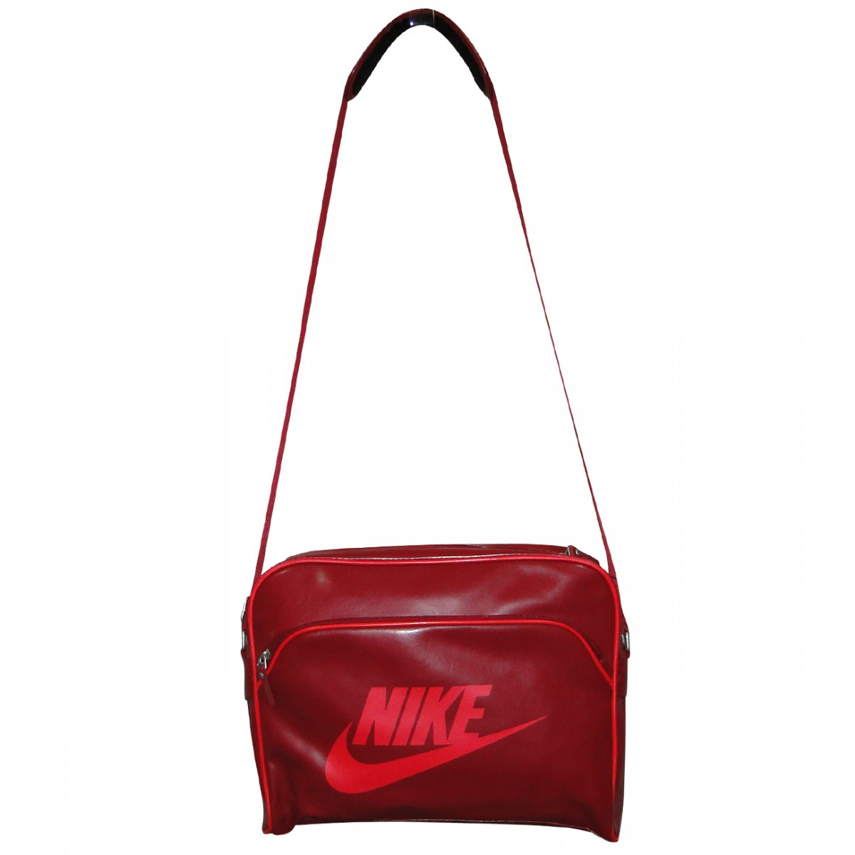 Bolsa De Viagem Da Nike Feminina : Bolsa nike ba  bord? chuteira